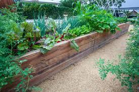 vegetable garden tags organic garden design small veg garden