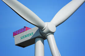 press releases press siemens china