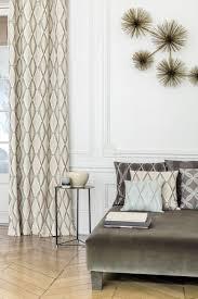 kantha designer fabric design pivot an embroidered geometric