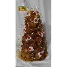 crocrembouche karma cupcakes gold coast 500x500 jpg