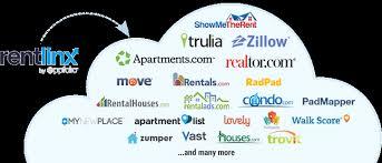 free finder websites online apartment advertising rentlinx