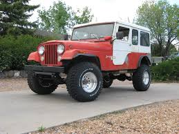 willys jeep lifted jeep cj 6 jeep cj pinterest jeep cj jeeps and jeep stuff