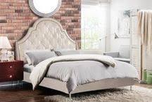dynamic home decor dynamic home decor dynamichome on pinterest