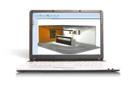 cabinet vision the software solution for cabinet u0026 joinery