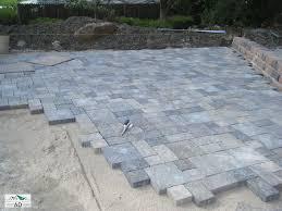 large patio pavers terrace u0026 patio services ad paving u0026 masonry long island