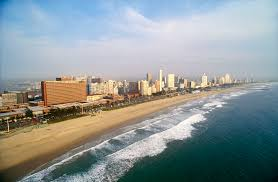 The Best Fish Restaurants In Tel Aviv Where To Eat Seafood In Durban