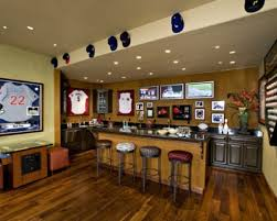 design and decoration elegant interior and furniture layouts pictures basement sports