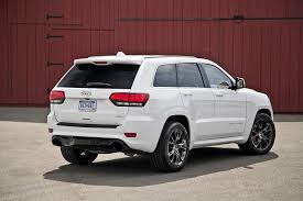 srt jeep 2016 white anton yelchin likely driving jeep grand cherokee prior to death