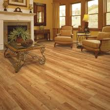 Home Depot Laminate Floor Home Legend Mission Pine 10 Mm Thick X 10 5 6 In Wide X 50 5 8 In