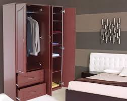 Bedroom Armoires For Sale Artistic Closet Armoires Wardrobe Roselawnlutheran