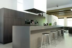 contemporary backless bar stools for your kitchen all