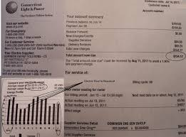 average cost of a 1 bedroom apartment inspirations average utility bill for bedroom apartment monthly