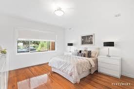 Bedroom Furniture Nunawading 18 Mountain View Road Nunawading Vic 3131 Sold