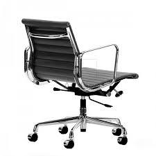 fauteuil de bureau eames trouver chaise de bureau eames