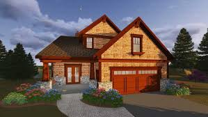 shingle style house plans colebrook mesmerizing shingle house plans pictures best inspiration home