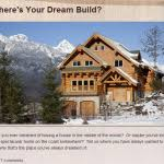 Build A Dream House Popular Build A Dream House With Build My Dream House Topup