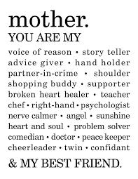 best 25 dear mom ideas on pinterest my moms best friend moms
