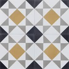 floor designer floors of houston designer floors of houston