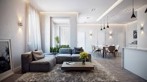 modern apartment wondrous ideas modern apartment in kharkov by