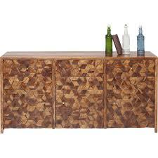 kare design shop outlet sideboard mirage kare design