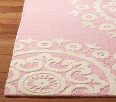 Princess Area Rug Projects Idea Of Rugs For Little Room Perfect Decoration