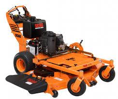 showroom power equipment u0026 tools for sale new milford ct