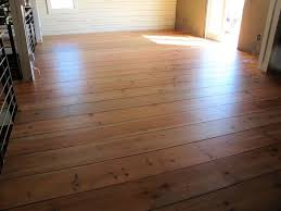 12 best images about hardwood floors on carpets
