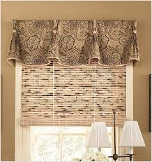 bathroom valance ideas window treatment valance ideas awesome best 25 valance window