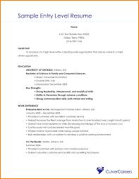 97 letter resume sample cover letter business internship