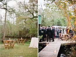 love on the bayou best wedding blog grey likes weddings