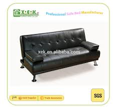 Cheap Leather Sofa Beds Uk by China Uk Sofa Bed China Uk Sofa Bed Manufacturers And Suppliers
