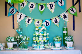 Home Birthday Party Decorations Frog Prince Happy Birthday Banner Diy Printable