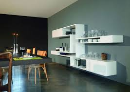Home Shelving Modern Minimalist Design Of The Home Shelving Designs That Has