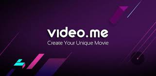 Me Me Me Video - video me video editor video maker effects apps on google play