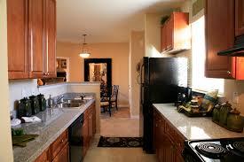 2 bedroom suites in atlanta ga has 101 spacious 1 or 2 bedroom