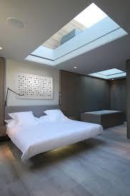 Wood Bed Designs 2012 103 Best Modern Bedroom Images On Pinterest Master Bedrooms