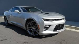 used camaro raleigh nc used 2017 chevrolet camaro for sale raleigh nc cary t17199a