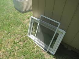 basement egress windows toronto building egress window for
