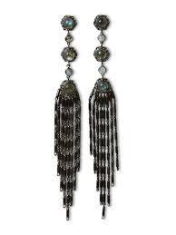 post earrings post earrings by kate hewko