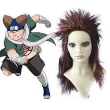 Naruto Costumes Halloween Naruto Sasuke Uchiha 2nd Generation Black Cosplay