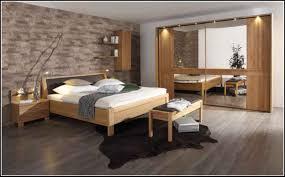 Schlafzimmer Komplett Schulenburg Emejing Günstige Komplett Schlafzimmer Images House Design Ideas