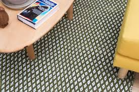 Tile Area Rug The Best Area Rugs 300 Reviews By Wirecutter A New York