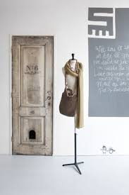 55 best images about sukha on pinterest display boards wool and