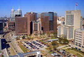 Condos For Sale In Houston Tx 77096 Homes For Sale Texas Medical Center Houston Texas