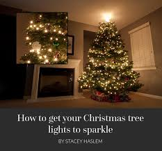 how to get your tree lights to sparkle jpg
