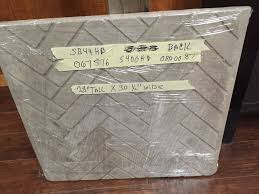 majestic monessen sb5400 u0026 sb44hb fireplace back refractory liner