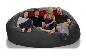 Bean Bag Sofa Bed by Futons Futon Covers Futon Stores Memphis