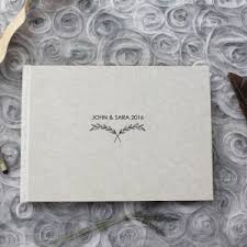 guest book with black pages guest book product tags muujee