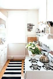 cuisine couloir design d intérieur tapis de couloir moderne gallery of cuisine