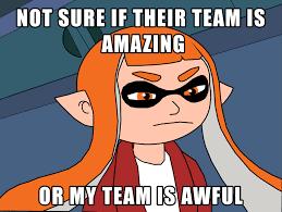 Kaepernick Squidward Meme - kaepernick squidward meme jocuri fotbal